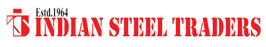 indian-steel-traders-logo